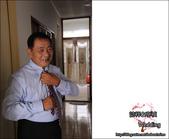 誌祥&亭禎 婚禮攝影紀錄~苗栗 東北角餐廳:DSC_2895.JPG