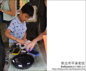 2011.09.18  平溪老街:DSC_3913.JPG
