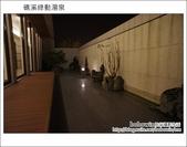 2012.02.12 礁溪綠動湯泉:DSC00276.JPG