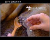 [ 台中 ] 新社薰衣草森林--薰衣草節:DSCF6697.JPG