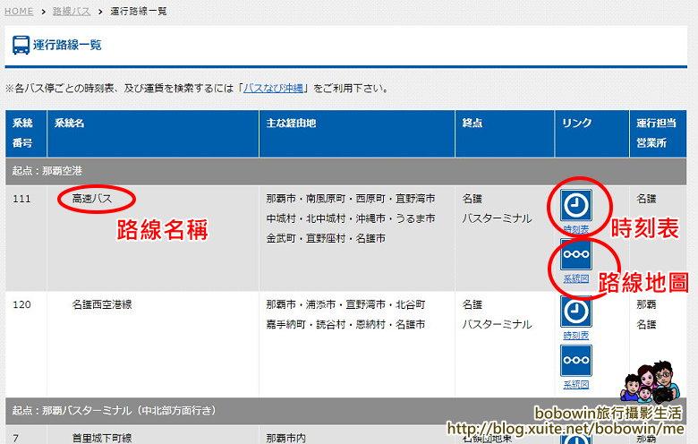 沖繩大眾交通工具:未命名 - 3.jpg