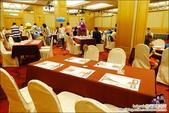 煙波飯店:DSC04003.JPG