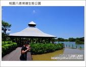 桃園八德埤塘生態公園:DSC_2032.JPG