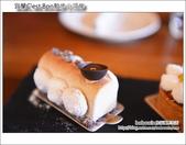 宜蘭C'est Bon散步小河岸法式甜點:DSC_9572.JPG