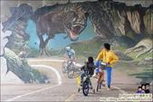 新北市恐龍公園:DSC01721.JPG
