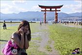 嚴島神社:DSC_2_1751.JPG