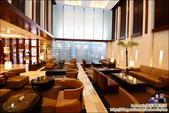 日航都市飯店:DSC_0012.JPG