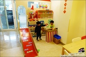 台南親子民宿 盒子走走:DSC09535.JPG