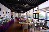 新竹綠芳園親子景觀餐廳:DSC_3878.JPG