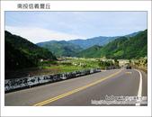 2011.08.14 南投信義新鄉村:DSC_0759.JPG