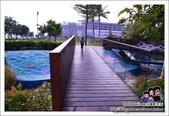 台南南科湖濱雅舍幾米公園:DSC_8947.JPG