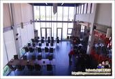 南投赤腳精靈景觀餐廳:DSC_1292.JPG