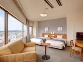沖繩那霸飯店:那霸新都心法華俱樂部飯店 (Hotel Hokke Club Naha Shintoshin)_07.jpg