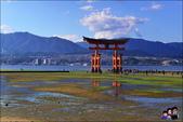 嚴島神社:DSC_2_1756.JPG