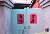 高鐵假期 台南奇美博物館、花園夜市一日遊 :DSC_3224.JPG