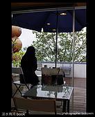 20080412_淡水有河Book聚會:DSCF0624.JPG
