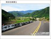 2011.08.14 南投信義新鄉村:DSC_0760.JPG