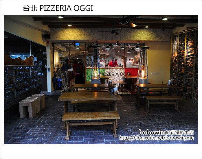 2013.01.13 PIZZERIA OGGI:DSC_9441.JPG