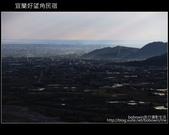 [ 景觀民宿 ] 宜蘭太平山民宿--好望角:DSCF5755.JPG
