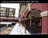 [ 澳洲 ] 雪梨小義大利區 Sydney Leichhardt Town Hall:DSCF4084.JPG