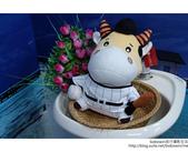 2008.07.13 愛情故事館:DSCF0987.JPG