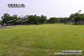 2014.08.09 宜蘭運動公園:DSC_4663.JPG