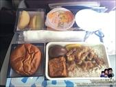 日本廣島自由行飛機座位怎麼選:DSC_0163.JPG