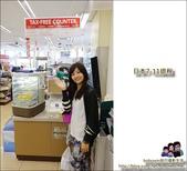 日本7-11退稅:DSC_0585.JPG