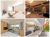 沖繩那霸飯店:23_那霸東急REI酒店(Naha Tokyu REI Hotel)_10.jpg