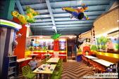 丟丟噹親子餐廳:DSC_6200.JPG