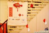 台南親子民宿 盒子走走:DSC_9954.JPG
