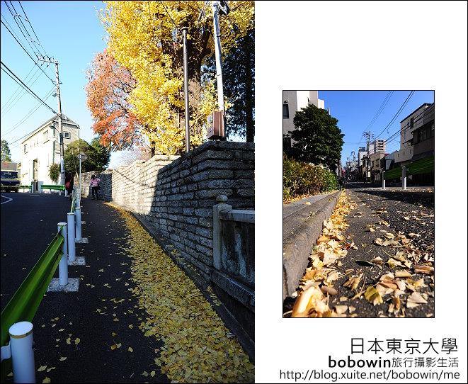 [ 日本東京自由行 ] Day4 part3 東京大學:DSC_0453.JPG