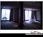 2014.06.14 Ryan&Wendy 婚禮攝影紀錄:0070.JPG