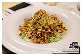 台北內湖Fatty's義式創意餐廳:DSC_7214.JPG