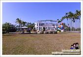 南投赤腳精靈景觀餐廳:DSC_1310.JPG