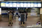 廣島機場交通:DSC_2_1685.JPG
