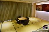 台北天母沃田旅店:DSC_3098.JPG
