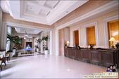 宜蘭瓏山林蘇澳冷熱泉度假飯店:DSC_4457.JPG