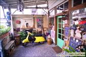 嘉義48 home cafe鄉村風早午餐:DSC_3680.JPG