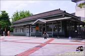 嘉義北門驛站:DSC_4115.JPG