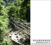 2011.08.13 東埔溫泉、彩虹瀑布吊橋:DSC_0180.JPG