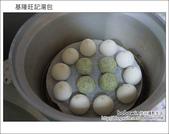 2011.12.01 基隆旺記湯包:DSCF4908.JPG