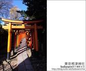 日本東京之旅 Day4 part2 根津神社:DSC_0359.JPG