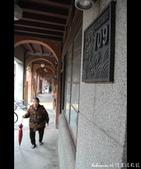 [ 遊記 ] 新北市三峽老街&福美軒金牛角之旅:DSC_7847.JPG