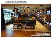 台北MAJI市集&神農市集:DSC05880.JPG