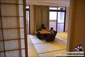 台北天母沃田旅店:DSC_3139.JPG