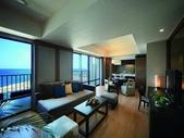 沖繩海濱飯店(美國村、宜野灣、沖繩南部):18_宜野灣月亮海酒店及公寓06.jpg