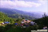 新竹五峰無名露營區:DSC_4858.JPG