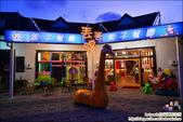 丟丟噹親子餐廳:DSC_6204.JPG