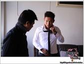 誌祥&亭禎 婚禮攝影紀錄~苗栗 東北角餐廳:DSC_2900.JPG